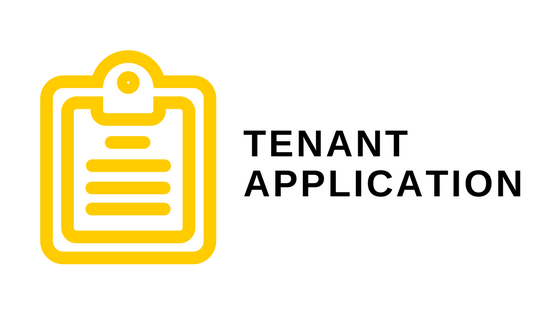 Tips For A Successful Rental Application
