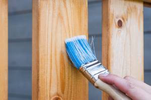 1. Make home improvements to your investment